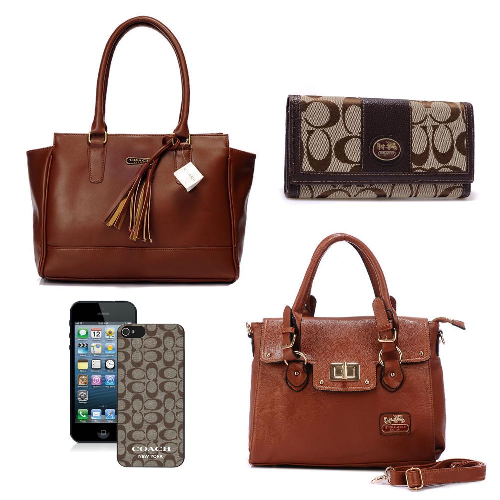 a8c5e849a8 2015 Value Spree : Coach Outlet Online Stores -90%OFF- Coach Factory ...